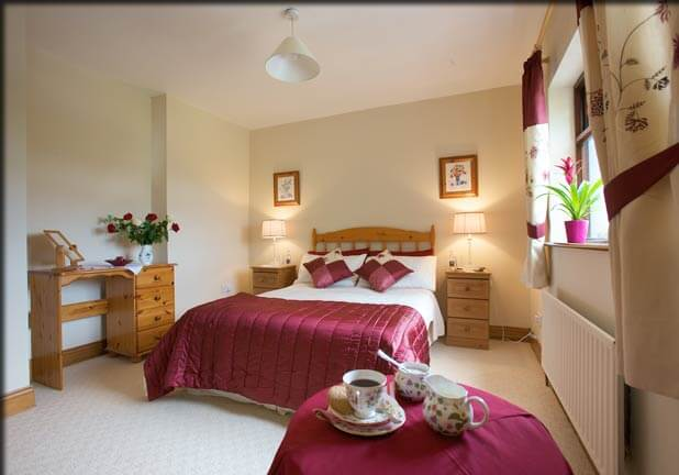 ballina_accommodation