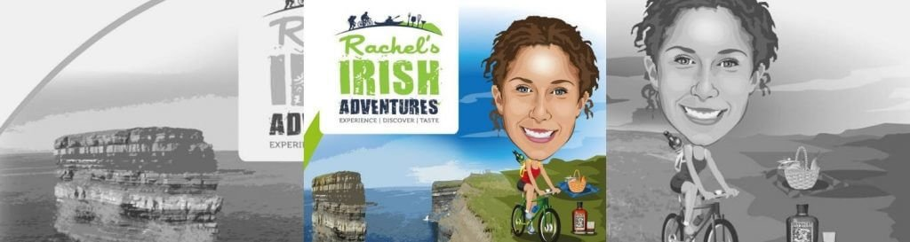 Rachel new career blog feat image