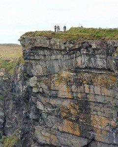 mtb-cliff
