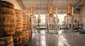Connacht Whiskey Company