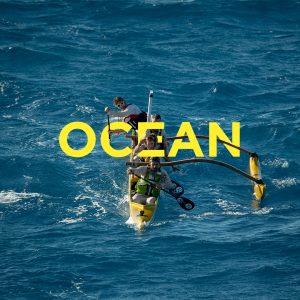 World's Toughest Race Eco Challenge Fiji Team Ireland AR