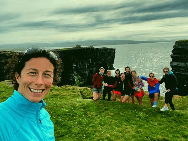 Award winning small group tours of Ireland