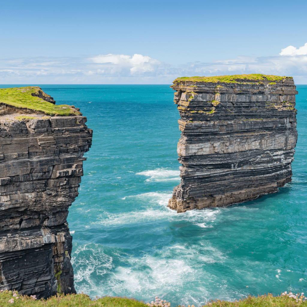 Discover Ireland's West Coast with your local guide