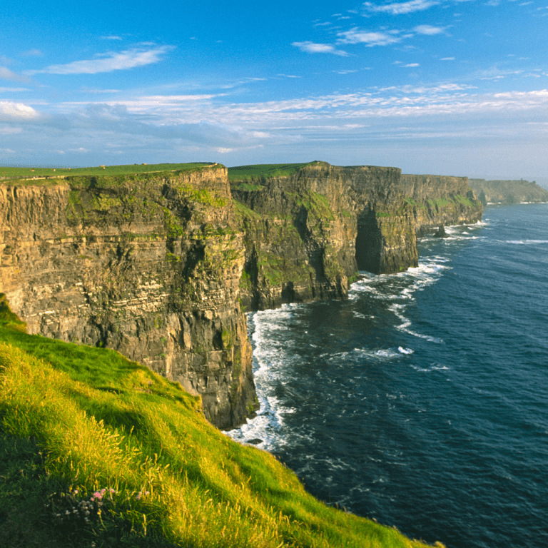 Private guided Irish tours for a stress free travel experience2 (2)