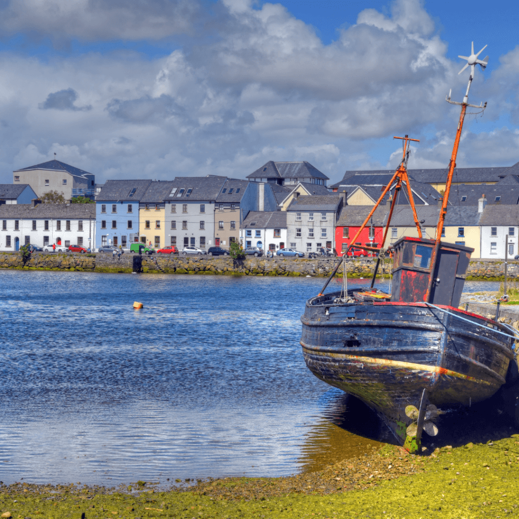 Private guided Irish tours for a stress free travel experience2 (3)