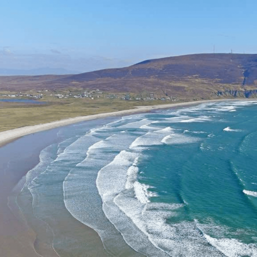 Private guided Irish tours for a stress free travel experience2 (4)