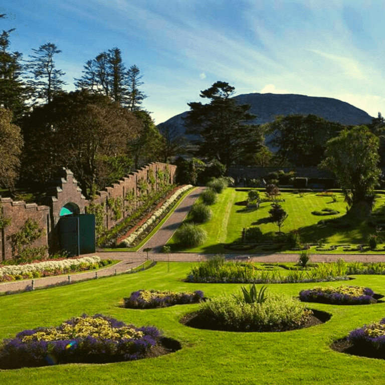 Private guided Irish tours for a stress free travel experience6