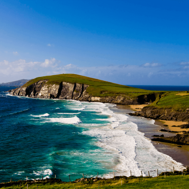 Vacation experiences from Northern Ireland to the Cliffs of Moher2