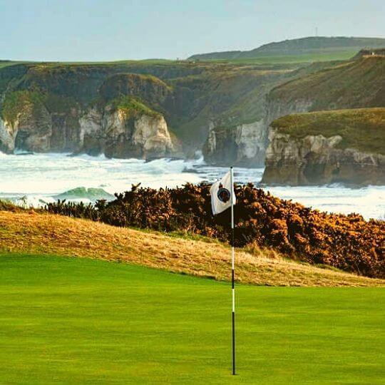Golf and Travel in Ireland (8)