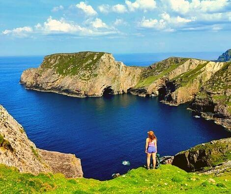 Private Guided Irish Tours (2)
