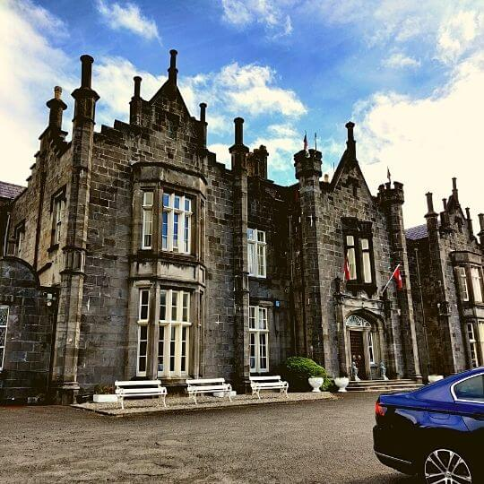 guided-irish-tours-and-day-trips-in-mayo-and-sligo (2)