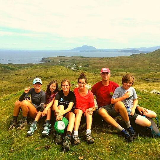 guided-irish-tours-and-day-trips-in-mayo-and-sligo